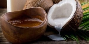 Natural Alternatives to Lubricant