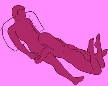 Whisper position
