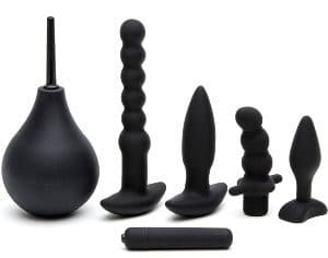Buy anal sex toy