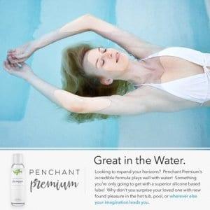 Intimate Penchant Premium
