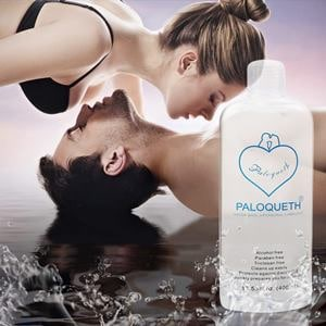 Paloqueth Lube