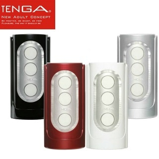 TENGA FLIP HOLE Pleasure Device